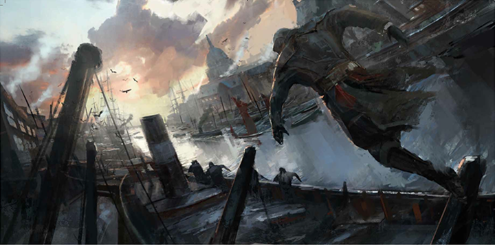 assassins_creed_syndicate_londres11