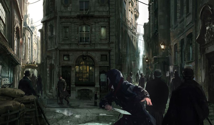 assassins_creed_syndicate_londres2