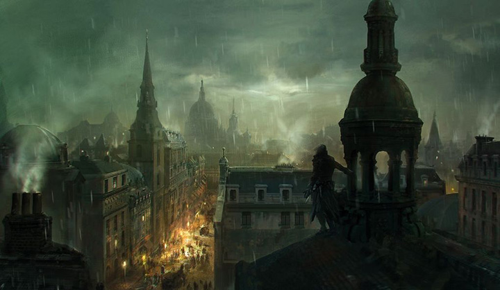 assassins_creed_syndicate_londres3
