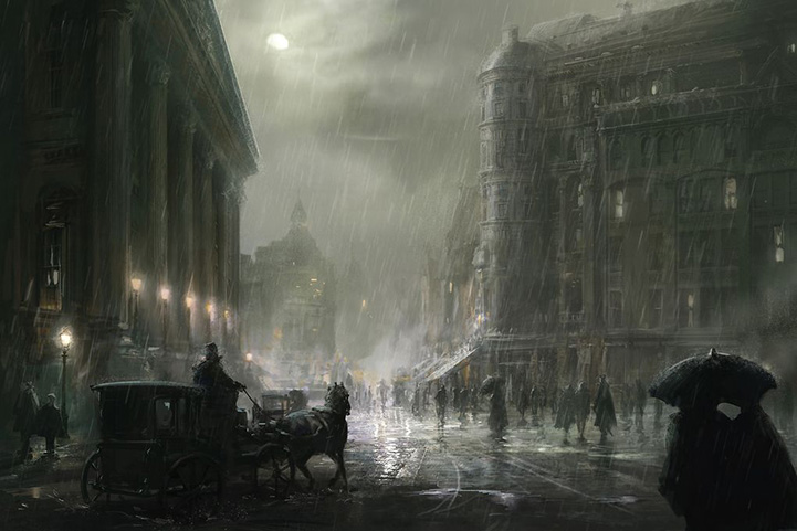assassins_creed_syndicate_londres4