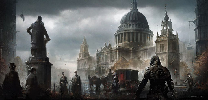 assassins_creed_syndicate_londres5