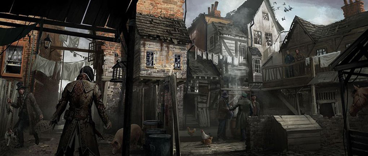 assassins_creed_syndicate_londres9