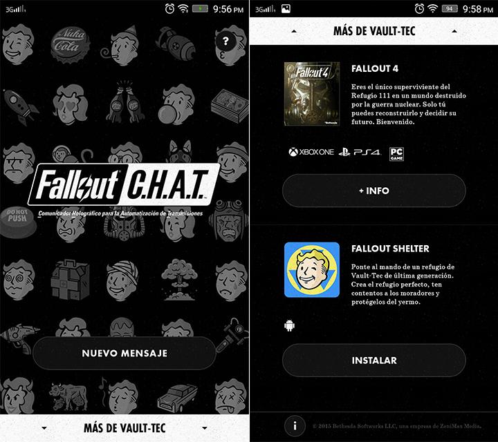 chat_fallout_2