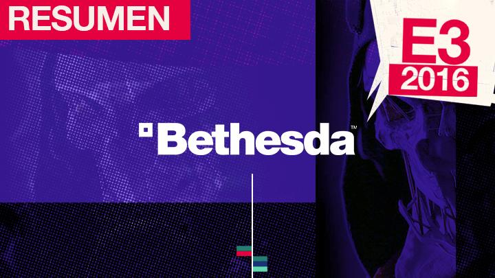 resumen_bethesda