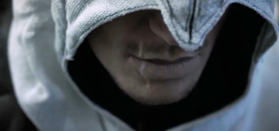 Película de Assassin's Creed ya cuenta con fecha de estreno
