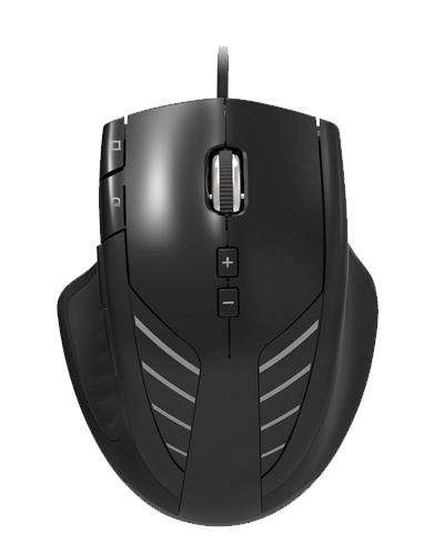 mouseHori1