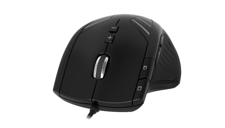 mouseHori2