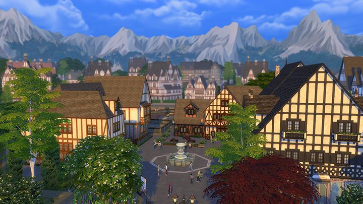 Sims4_Expansión