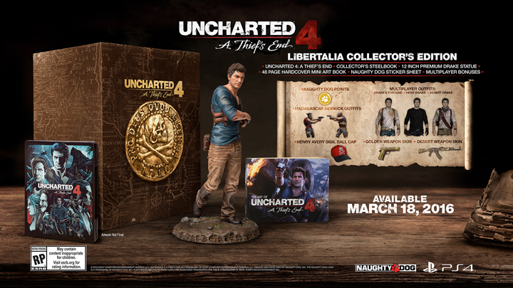 Uncharted4AThiefsEndLibertaliaCollectorsEdition