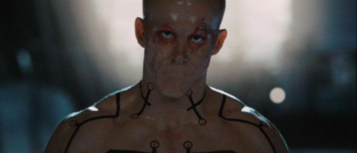 deadpool-x-men-origins-will-deadpool-introduce-alternative-realities-to-the-x-men-universe-jpeg-288669
