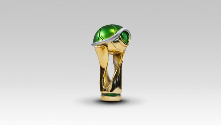 trofeo 4
