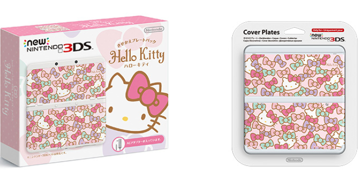 Hello_Kitty_coverplates