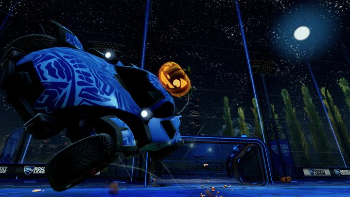 RocketLeague_Halloween