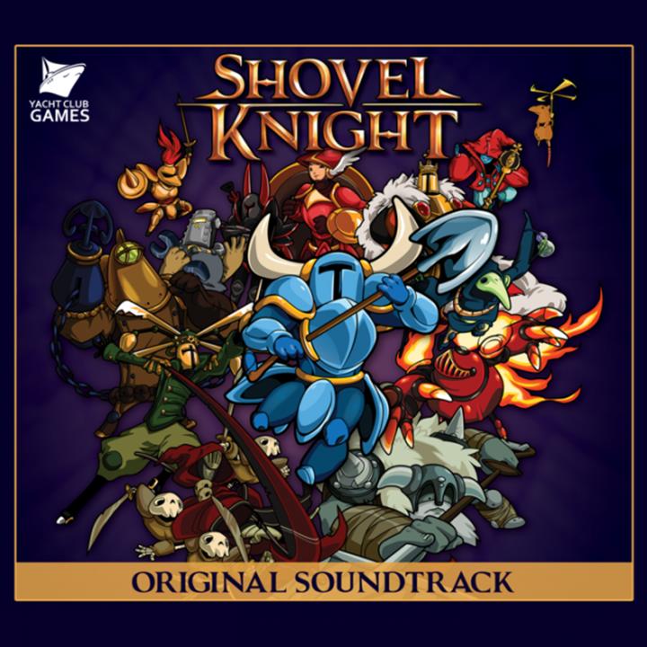 Shovel_Knight_soundtrack