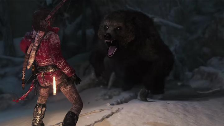 Bear_Rise