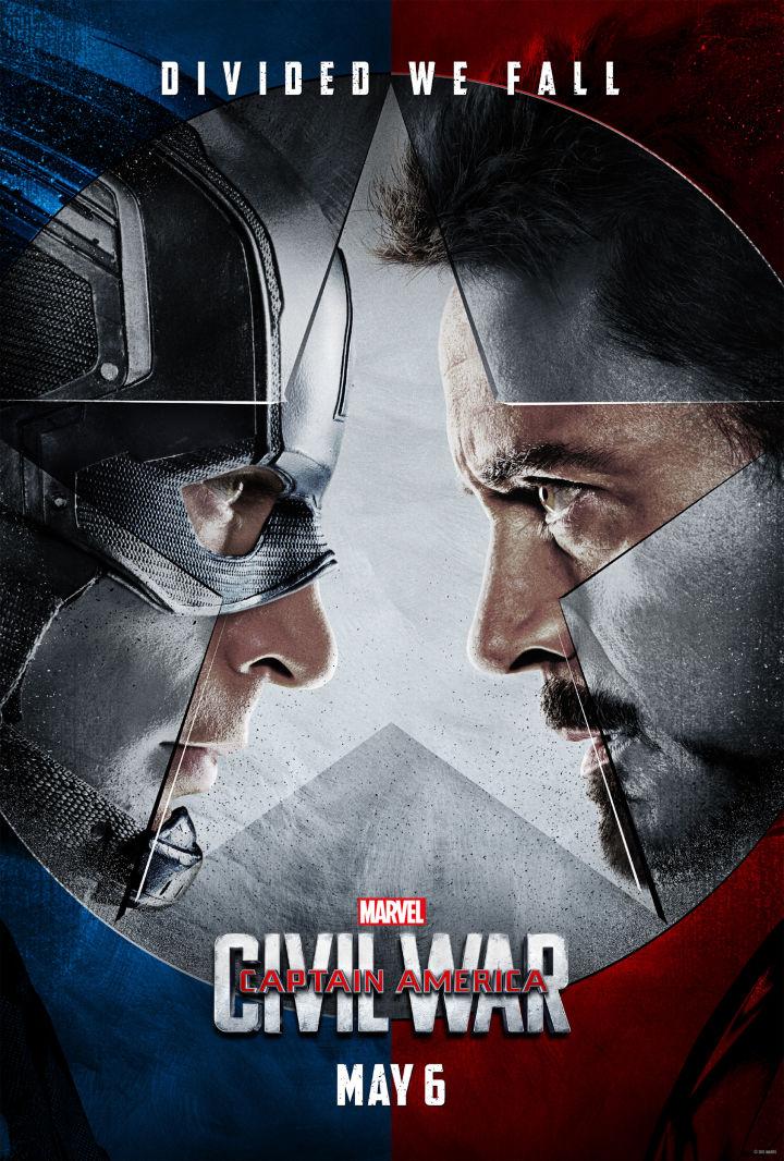 Captain-America-Civil-War_poster1