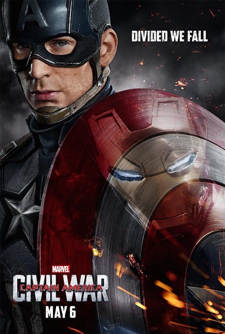 Captain-America-Civil-War_poster2