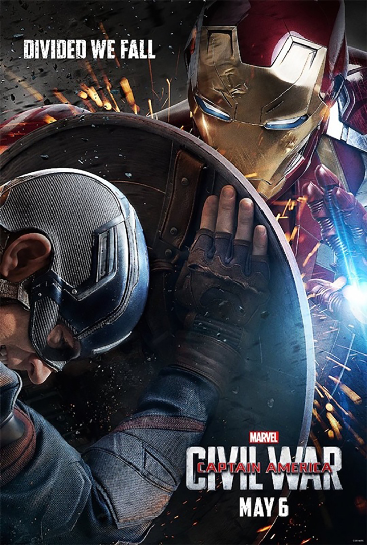 Captain-America-Civil-War_poster3