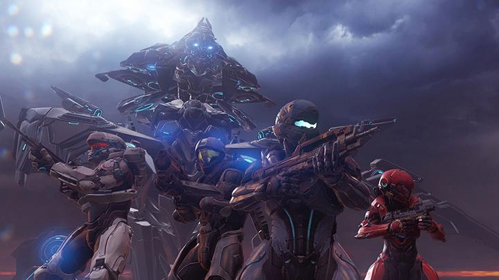Halo-5-Guardians_review2