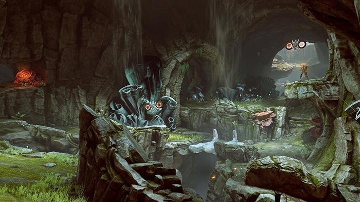 Halo-5-Guardians_review4