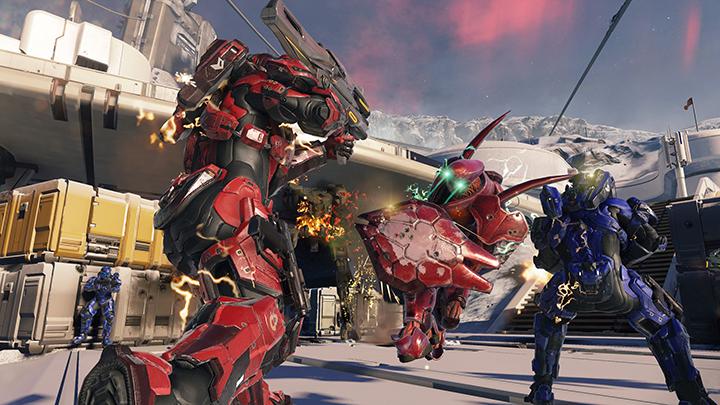 Halo-5-Guardians_review5