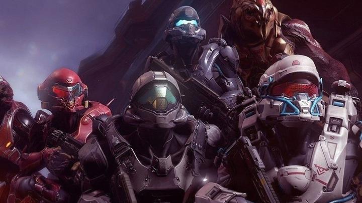 Halo-5-Guardians_review6