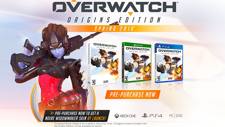 Overwatch_Consoles_confirm