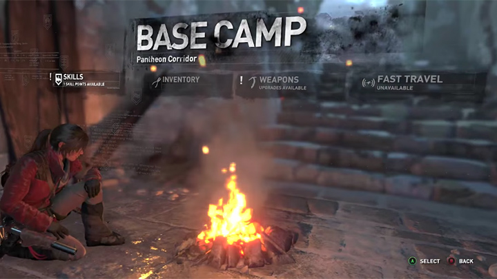Rise_BaseCamp