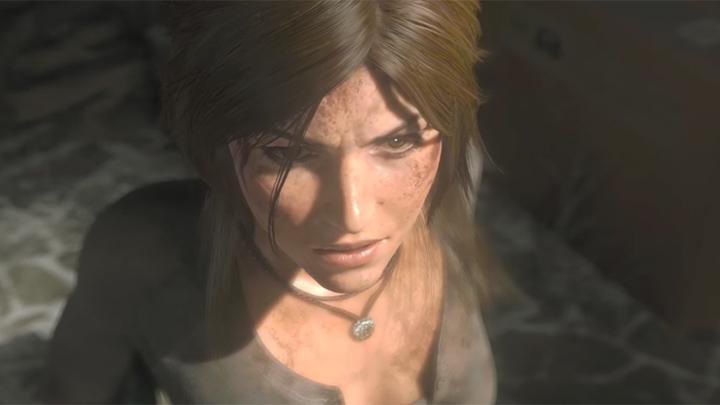 Rise_Lara_Mad