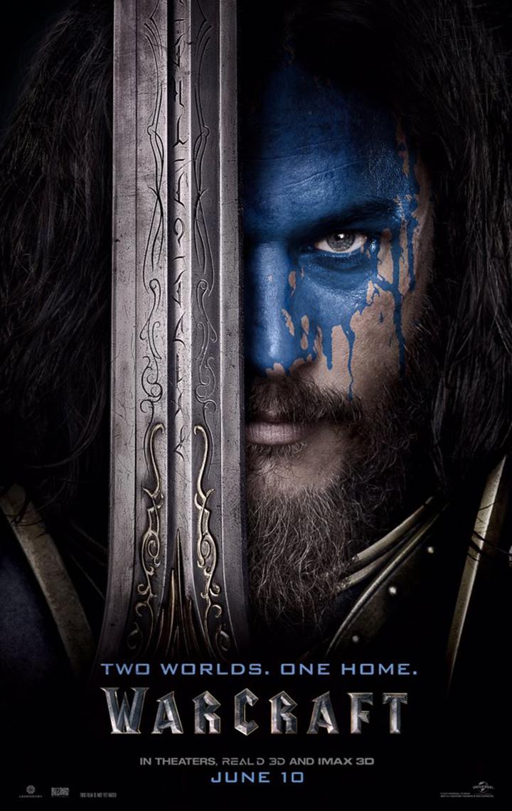 Warcraft_poster1