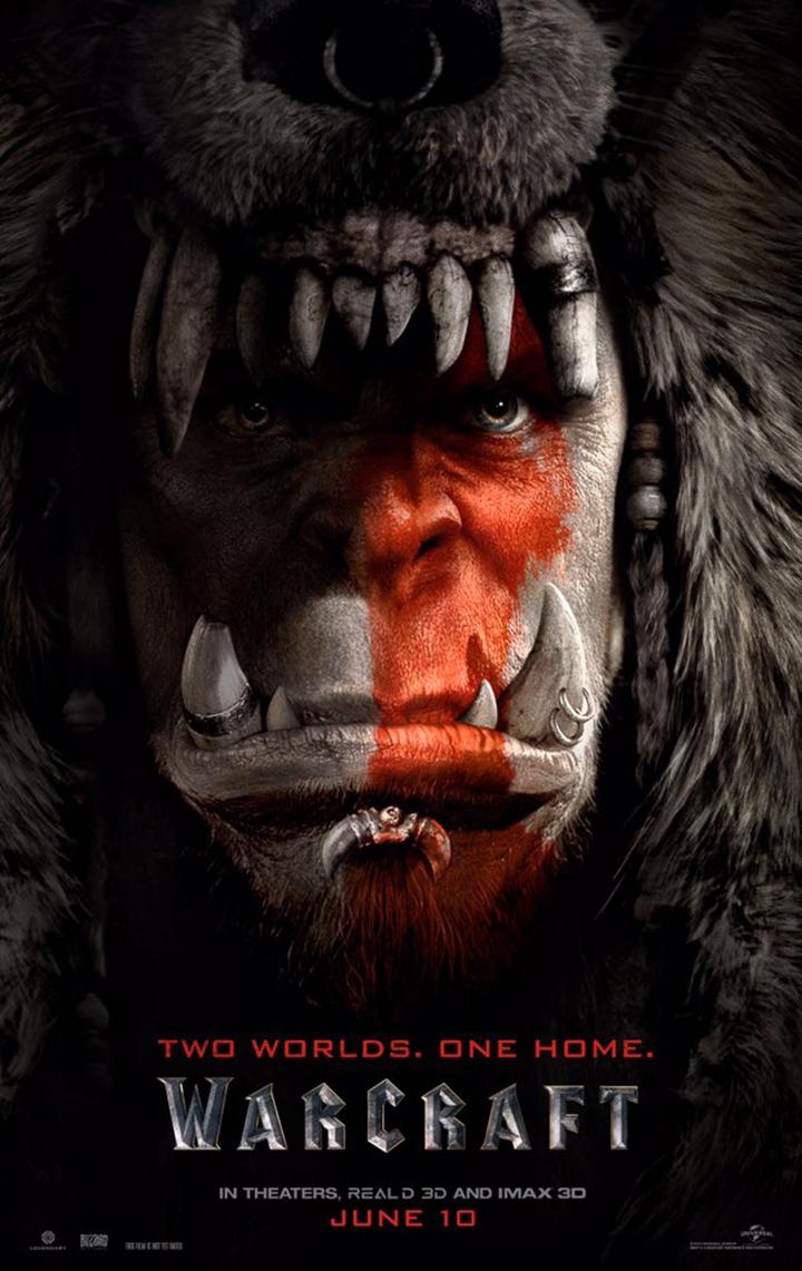 Warcraft_poster2