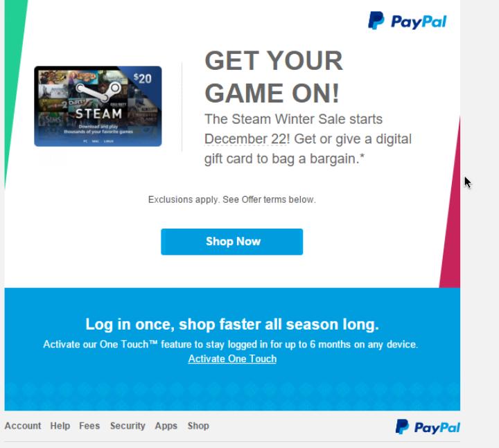 Steam_sale_paypal
