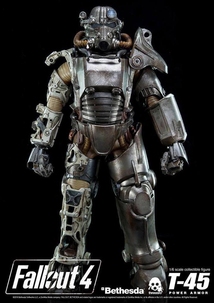 Fallout4-Figura1.jpg