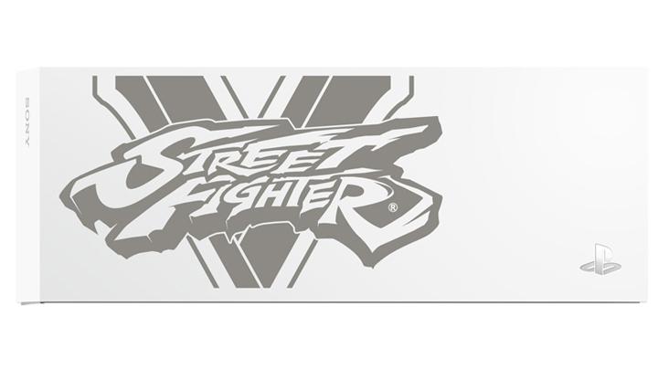 PlayStation4_StreetFighter-V
