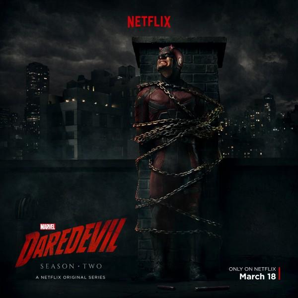 daredevil-season-2-poster-2-600x600