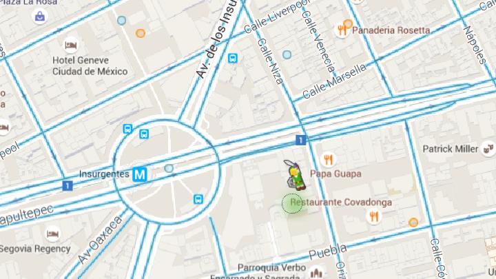 link-gmaps-01