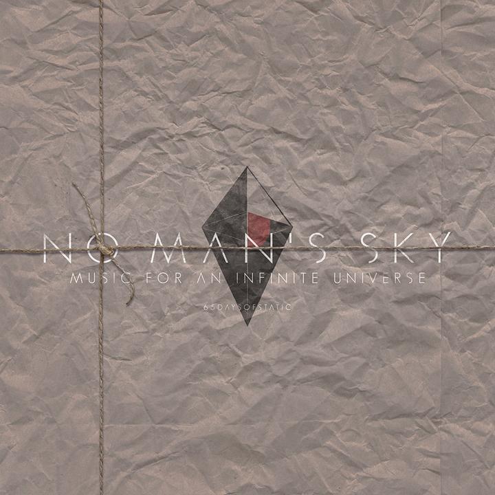 NoMansSky-Music