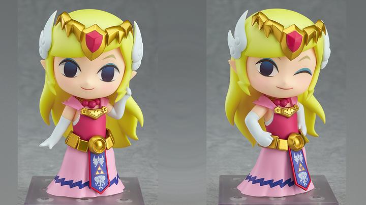 PrincessZelda-Nendoroid-01