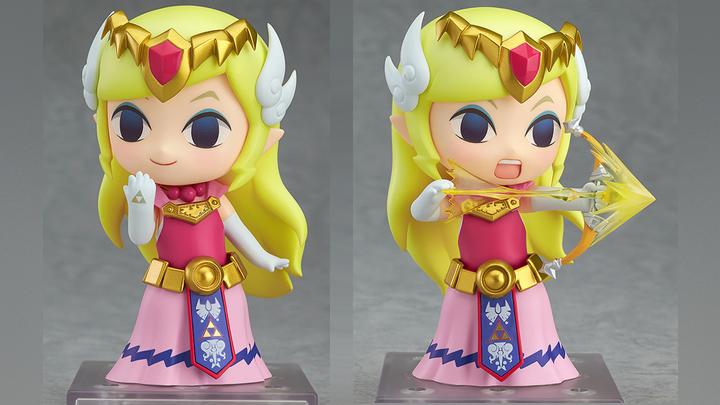 PrincessZelda-Nendoroid-02