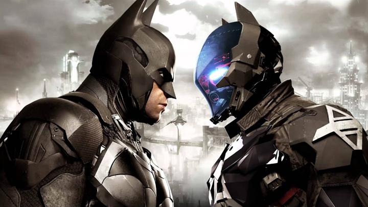BatmanArkhamKnight_GOTY.jpg