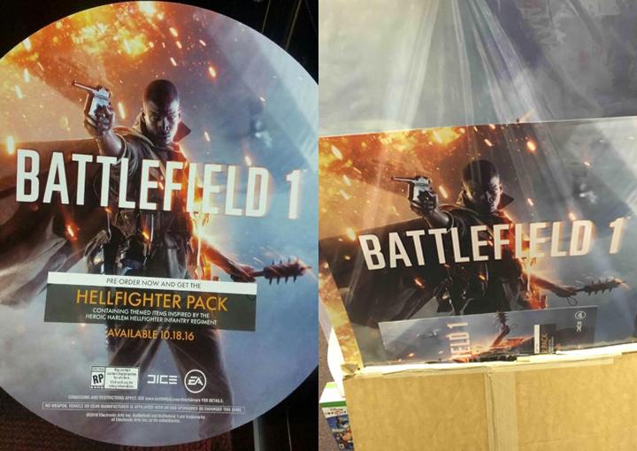 Battlefield1-leak
