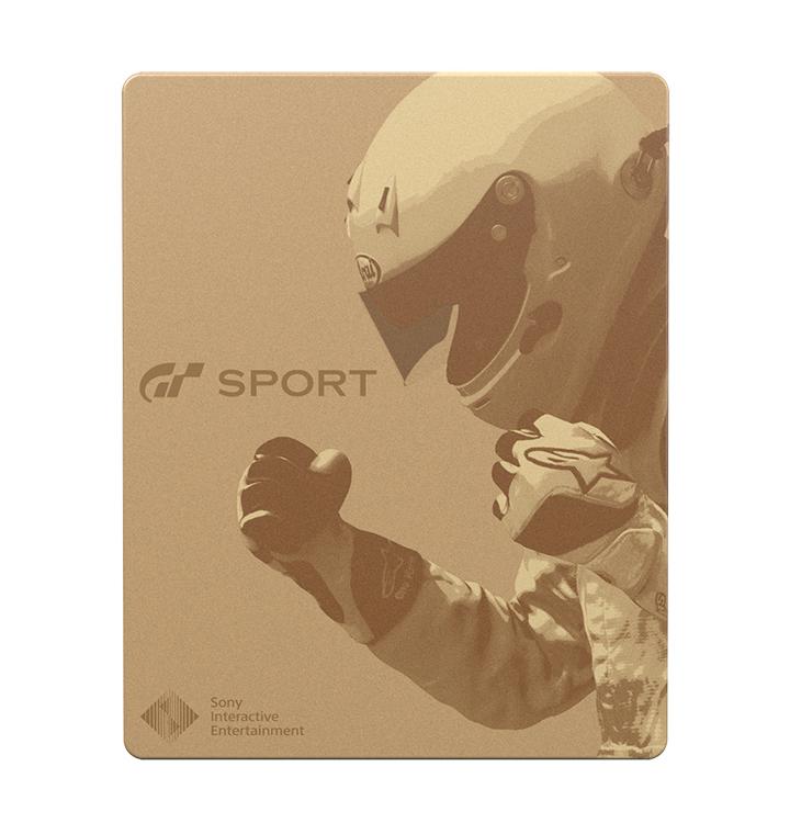 GranTurismoSport-01