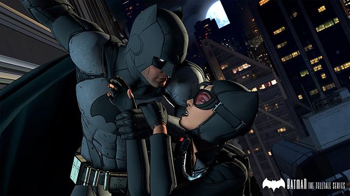 Batman_Telltale_1