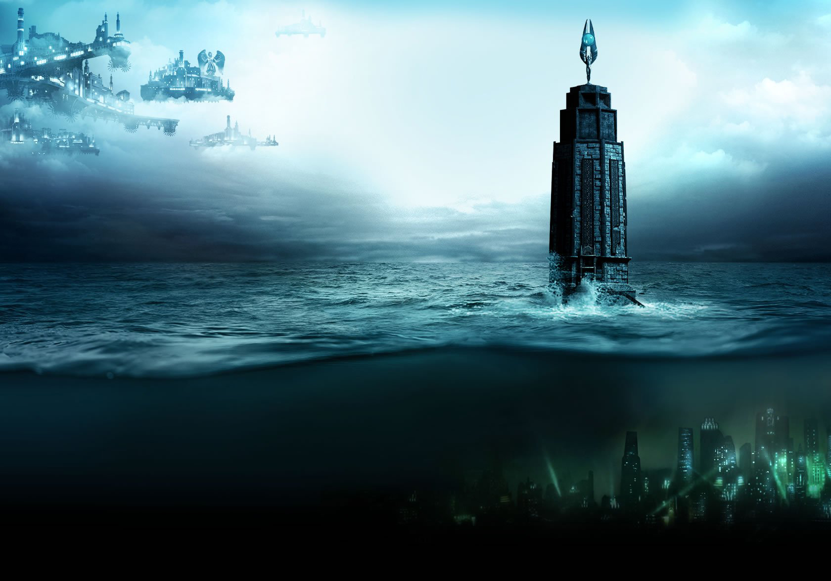 Bioshock_TheCollection