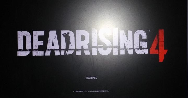 DeadRising4-leak-01