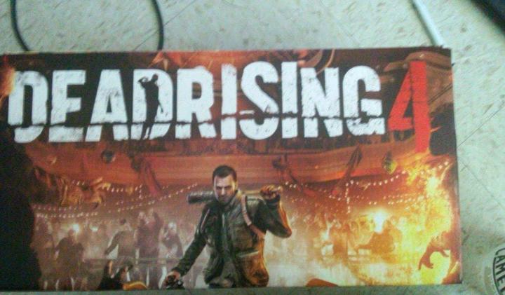 DeadRising4-leak-03