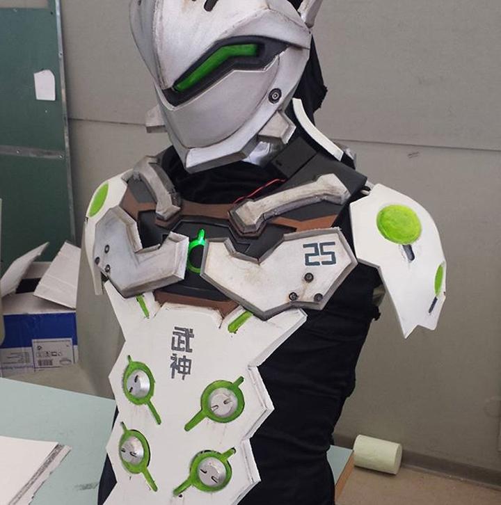 Overwatch-Genji-Cosplay-04