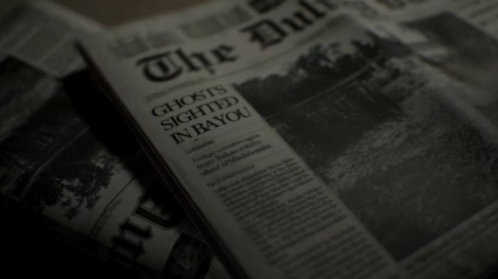 RE_Periódico