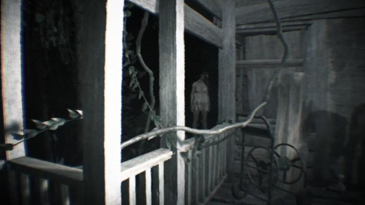 ResidentEvil7Demo-ghost