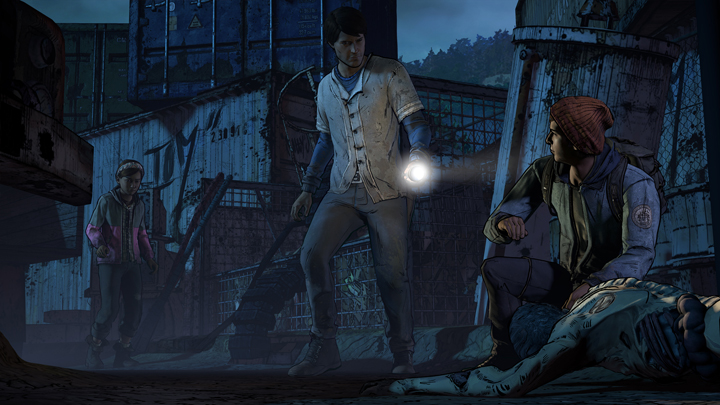 TheWalkingDead-Telltale-02